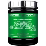 Mega Daily One Plus 120 капс