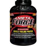 Meta Force 5.0 2270 гр