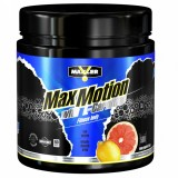 Max Motion with L-Carnitine от Maxler 500 гр