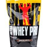 Ultra Whey Pro 2990 гр