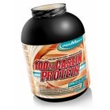 100% Casein Protein 2000 гр.