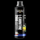 L-Carnitine 2000 1000 мл