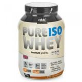 Pure Iso Whey 908 гр