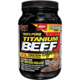 Titanium Beef Supreme от SAN 900 гр