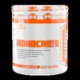 Monocrete 300 гр