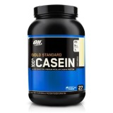 Optimum 100% Casein Gold Standard 909 гр