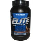 Elite Whey Protein 900 гр