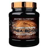CreaBomb 660 гр