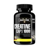 maxler_creatine1000_100caps-1200x800