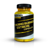 Thermo Burner EXTREME 120 капс