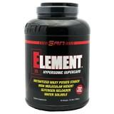 Element SAN 2500 гр