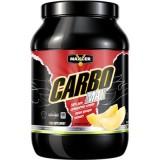 Carbo Max 1000 гр