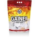 GAINER start mass 5 кг
