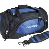 Спортивная сумка Be First