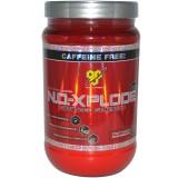 N.O.-Xplode 2.0 Caffeine Free