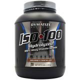 ISO-100 1360 гр