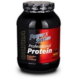 Professional Protein 1000 гр