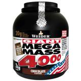 Mega Mass 4000 3000 гр