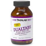 DualTabs от Twinlab 200 таб.