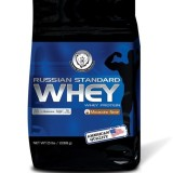 Whey RPS 2268 гр