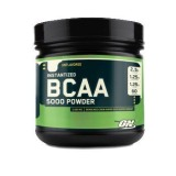 BCAA 5000 Powder unflavored 345 гр