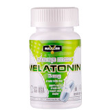 Melatonin 60 таб