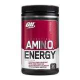 Optimum Amino Energy 270