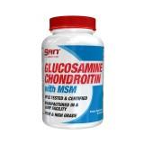 Glucosamine Chondroitin 90 таб