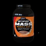 Metapure Mass 1,1 кг