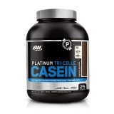 Platinum Tri-Celle Casein 1025 гр