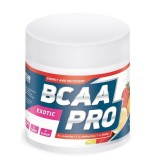 BCAA PRO Powder 250 гр