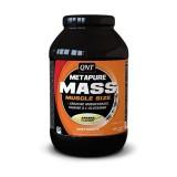 Metapure Mass 2,5 кг