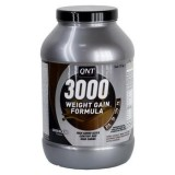 Weight Gain 3000 1,3 кг