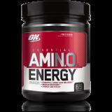 Amino Energy 585 гр