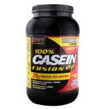 100% Casein 1000 гр