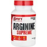 Arginine Supreme 100 капс