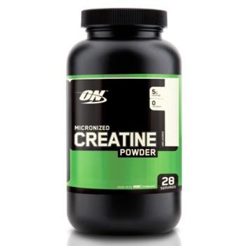 Creatine powder_150g