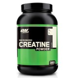 Creatine powder_2000g