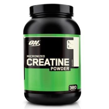 Creatine powder_2000g