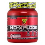 BSN N.O.-Xplode 555 гр