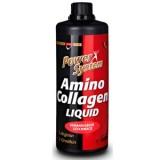 amino liquid collagen1000g