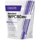 OstroVit WPC80 900 гр