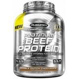 Beef Protein hydrolyzed 1800 гр