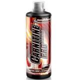 Carnitin Pro Liquid 1000 мл