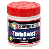 testoboost 90caps