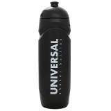 бутылка для воды спорт