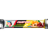 Champions L-Carnitine Bar 55 гр
