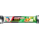 Champions Health Bar 55 гр