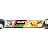 Champions High Protein Bar 55 гр