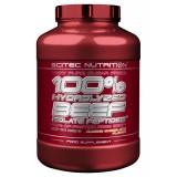 100% Hydro Beef Peptid 1800 гр